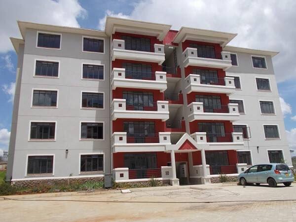 2 u0026 3 bedroom apartments sheshe garden