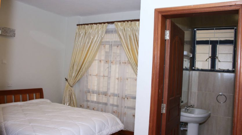 2 and 3 bedroom apartment for sale, Kamirembe Place Kilimani by Danco Ltd (2)