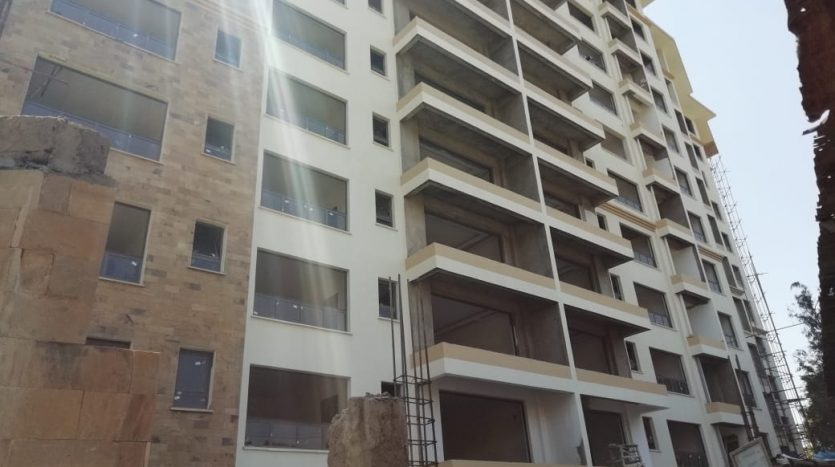 3 bedroom houses for sale, Rosewood Apartment Kilimani by Danco Ltd Registered Valuers and Estate Agents