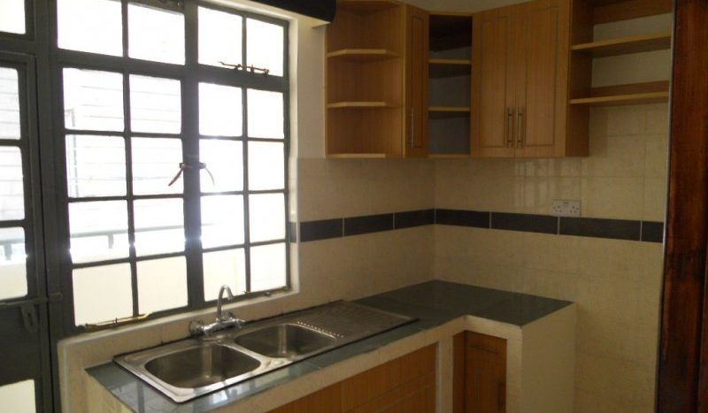 2 and 3 bedroom apartments for sale at Sunset Boulevard in Athi River Mombasa Road by Danco Ltd.