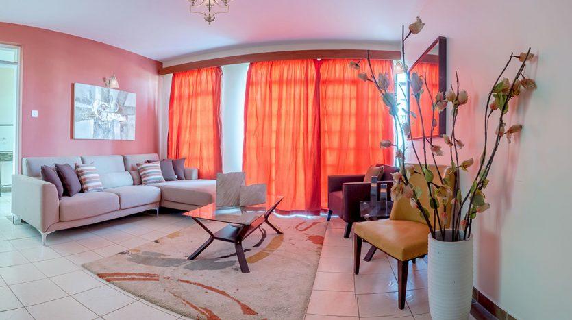 2 and 3 bedroom apartments for sale in Komarock Embakasi, Nairobi by Danco Ltd