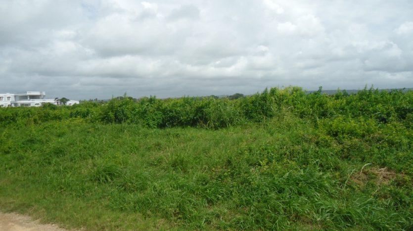 Kijipwa, Plot for Sale, Vipingo-Danco Ltd Registered Valuers and Estate Agents
