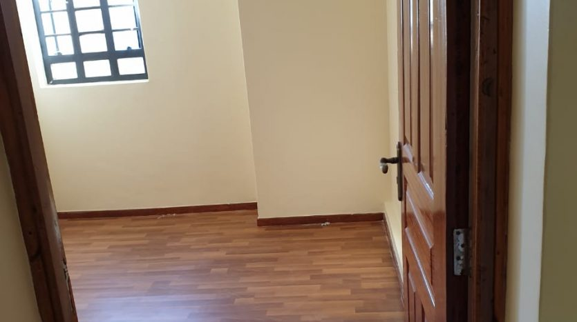 4 Bedroom house for Sale in Thogoto, Kikuyu Tendai Ridge by Danco Ltd Registered Valuers and Estate Agents