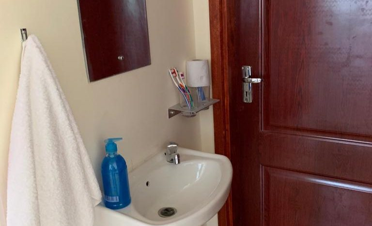 2 bedroom apartments for sale in Rongai, Kings Serenity by Danco ltd Registered Valuers and Estate Agents.