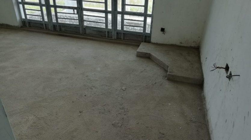 4 bedroom house for sale in Ngong, Heritage Villas by Danco Ltd (2)