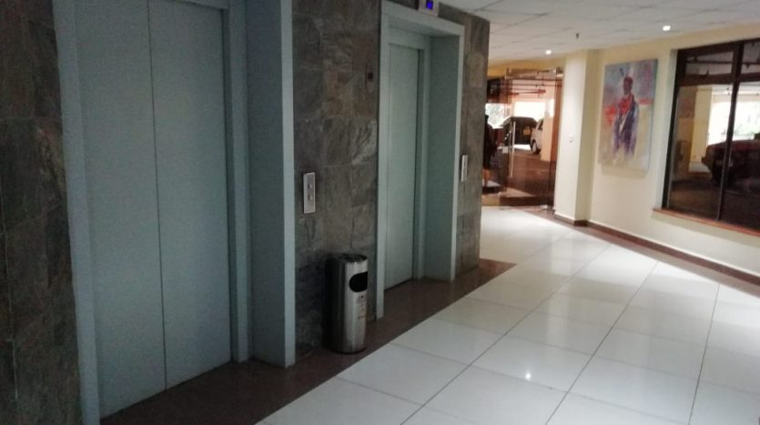 Office space To Let at Morning Side Office Park off Ngong Road by Danco Ltd