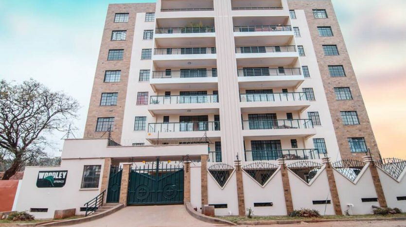 2 and 3 bedroom apartments To Let Ngong Road near Adams Arcade by Danco Ltd. (2)