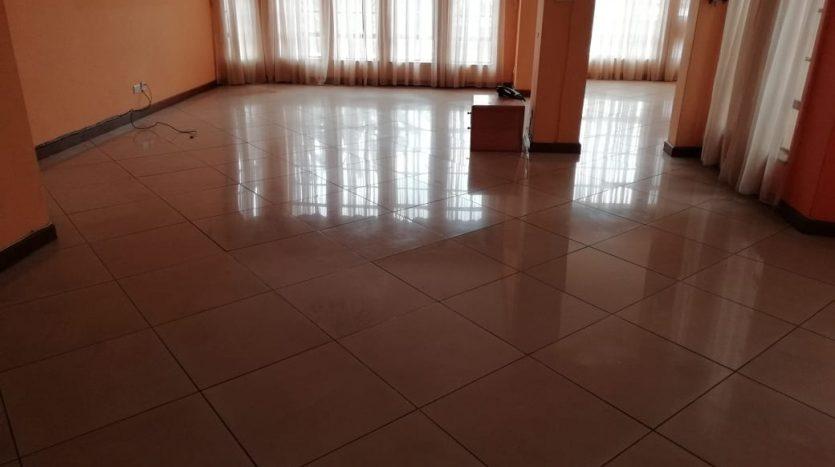 3 bedroom apartment To Let in Westlands, General Mathenge Road by Danco Ltd.