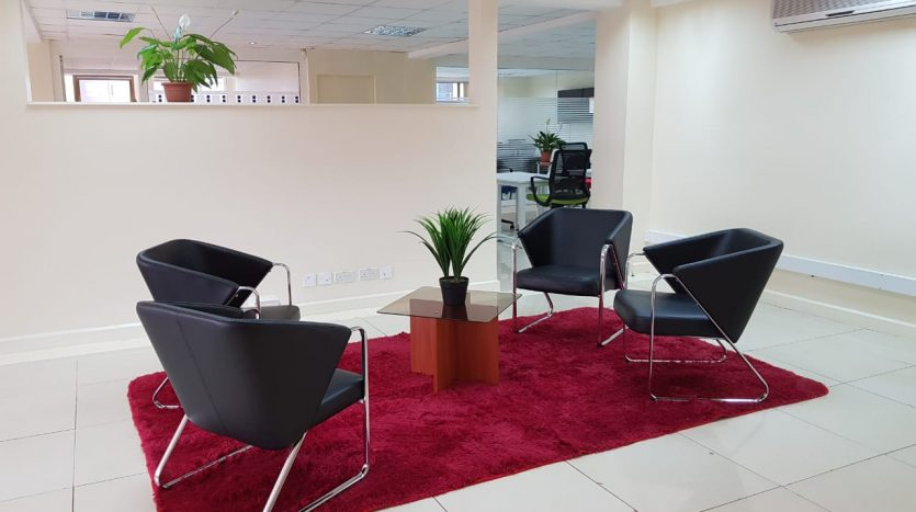 Furnished-and-serviced-offices-To-Let-in-Westlands-by-Danco-Ltd-Registered-Valuers-and-Estate-Agen
