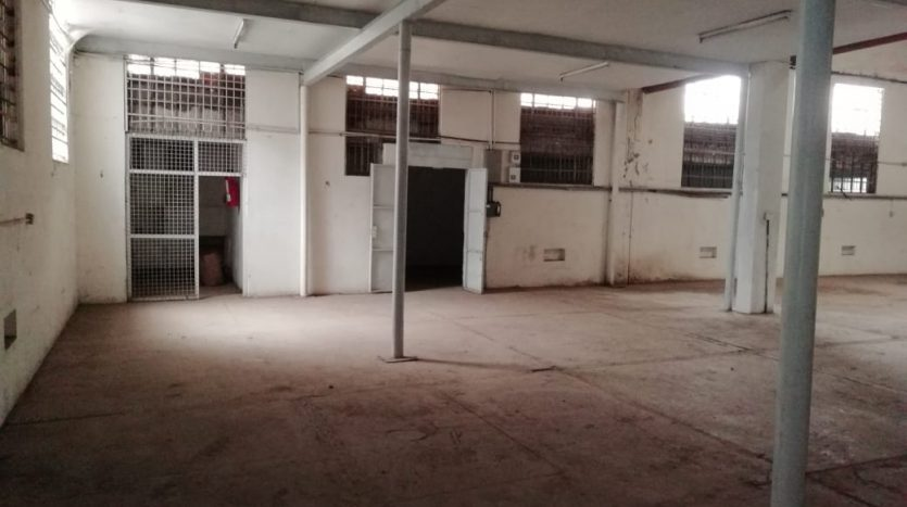 Warehouse or Godown To Let in Industrial Area Enterprise Road by Danco Ltd (2)