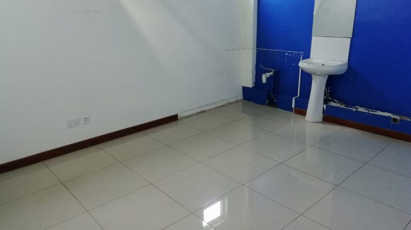 OFFICE SPACES GO DOWNS WAREHOUSES TO LET IN BURUBURU, JOGOO ROAD BY DANCO LTD