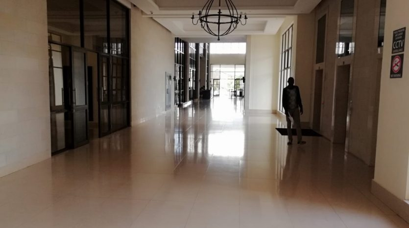 Prime restaurant Space or Office Space To Let in Kilimani Lenana Road by Danco Ltd Registered Valuers and Estate Agents. (2)