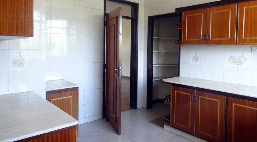 2 bedroom apartments To Let in Kilimani by Danco Ltd, Registered Valuers and Estate Agents.
