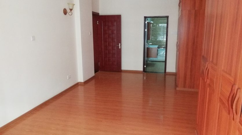 2 and 3 bedroom apartments for sale in Kilimani by Danco Ltd, Registered Valuers and Estate Agents..