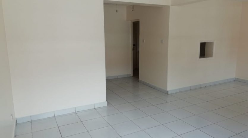 3 bedroom Office space To Let in Hurlingham by Danco Ltd.