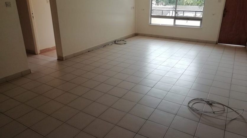 2 AND 3 BEDROOM APARTMENTS TO LET IN LAVINGTON BY DANCO LTD