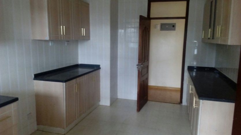 3 bedroom with sq To Let in Lavington by Danco Ltd