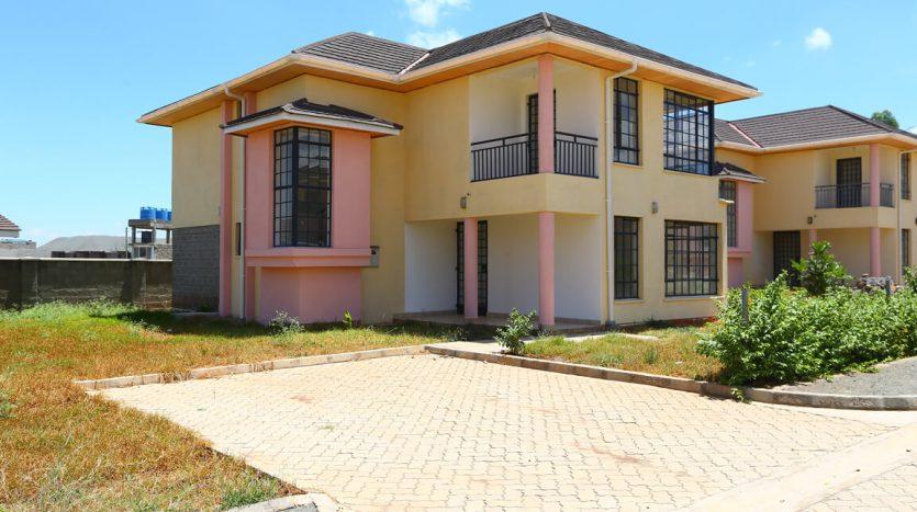 Angelville 4 bedroom house For Sale-Danco Ltd Registered Valuers and Estate Agents.