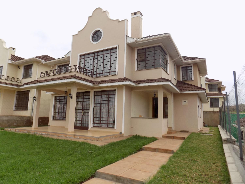4 Bedroom House For Sale, Kiambu Road   Danco Properties on johanessburg nairobi homes, mombasa nairobi homes, johanessburg south africa homes, eastleigh nairobi homes, kenya homes, is nairobi african homes,