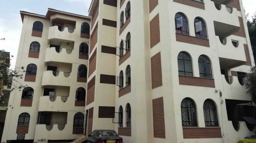 3 BEDROOM OFFICES SPACES TO LET IN KILIMANI NEAR YAYA CENTER BY DANCO LTD