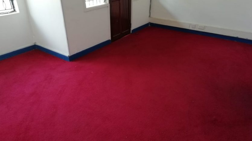 Offices spaces To Let in Kilimani, Kindaruma Road-Kindaruma Business Center by Danco Ltd