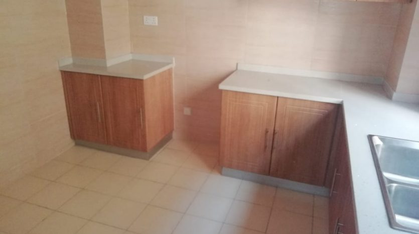 3 bedroom apartments For sale or To Let Ngong Road, Kingston Residences