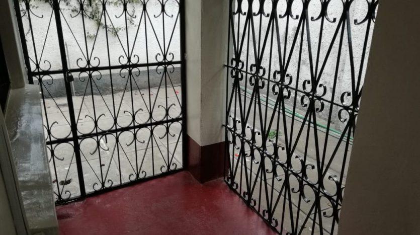 4 BEDROOM HOUSE TO LET IN HURLINGHAM, JABAVU COURT OFF JABAVU ROAD.