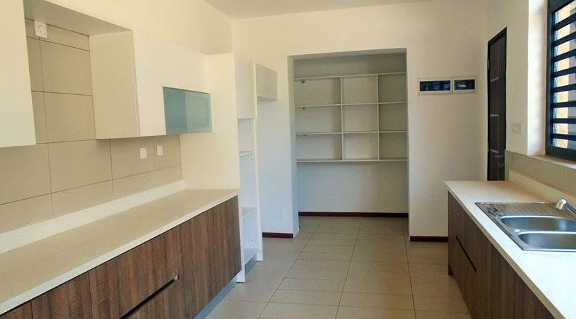 4 bedroom house For Sale and To Let, Garden-Estate-villas-Danco-limited
