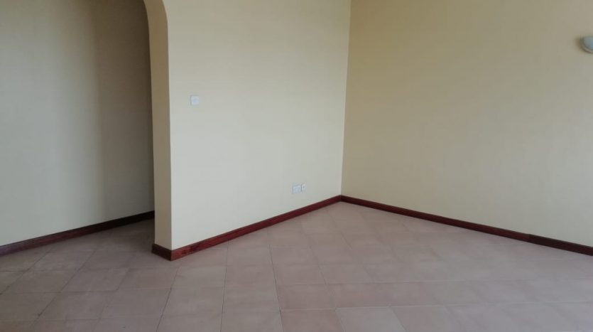 3 bedroom Apartment/ Office To Let Ngong by Danco Ltd Registered Valuers and Estate Agents.
