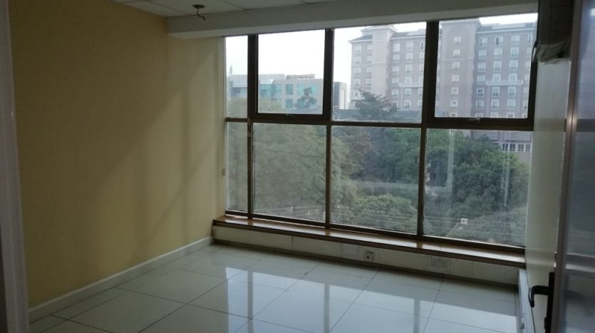 Office spaces To Let in Westlands, Misha Towers by Danco Ltd Registered Valuesr and Estate Agents.