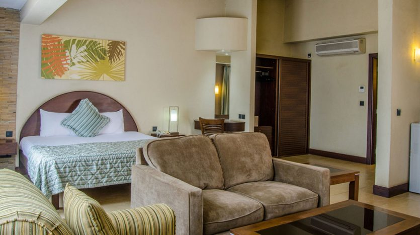 STUDIO, 1 BEDROOM AND 2 BEDROOM FURNISHED AND SERVICED APARTMENTS OFF OJIJO ROAD, TAARIFA FURNISHED & SERVICED APARTMENTS-PARKLANDS