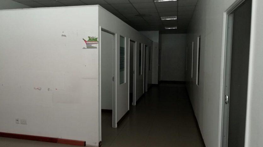 OFFICE SPACES GO DOWNS WAREHOUSES TO LET IN BURUBURU, JOGOO ROAD BY DANCO LTD
