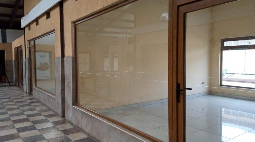 SHOPS TO LET IN BURUBURU JOGOO ROAD BY DANCO LTD