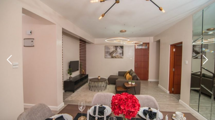 2 and 3 bedroom apartments for sale ngong road by Danco Ltd Registered Valuers and Estate Agents