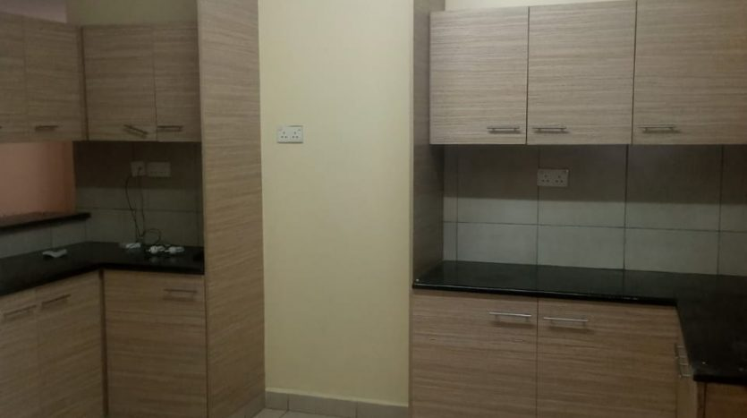 3 bedroom To Let in Parklands by Danco Ltd.