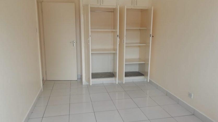 3 bedroom Office space To Let in Hurlingham by Danco Ltd.