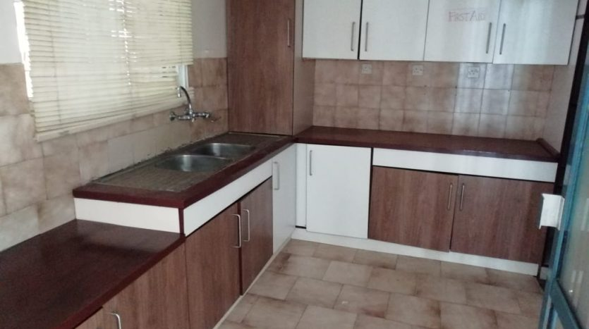 3 bedroom office space To Let in Kilimani by Danco Ltd, Registered Valuers and Estate Agents.