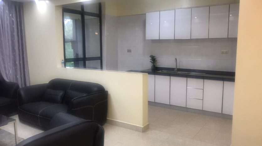 2 and 3 bedroom apartments for sale in Kileleshwa, Kaisa Gardens by Danco Ltd