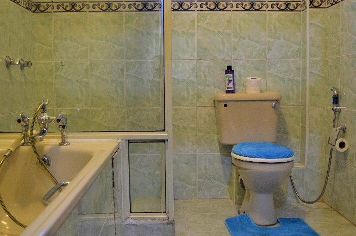 3 bedroom fully furnished apartment To Let in Westlands bt Danco Ltd. (2)