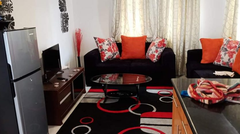 Studio, 1 brm and 2 brm apartments for sale off Ngong Road, Racecourse gardens by Danco Ltd