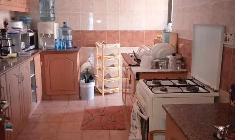 4 bedroom duplex apartment To Let in Lavington by Danco Ltd