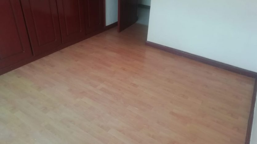 3 bedroom apartment To Let in Upperhill by Danco Ltd.