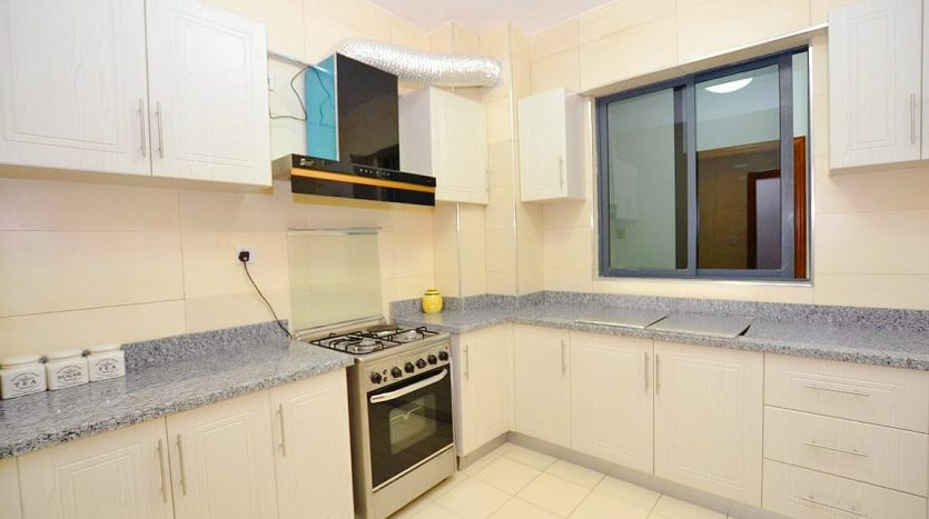 2,3 and 4 bedroom apartments For Sale and To Let in Kilimani by Danco Ltd.