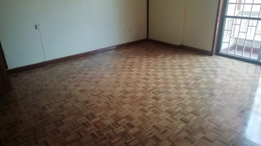 3 and 4 bedroom apartments To Let in Kilimani by Danco Ltd, Valuers and Estate Agents