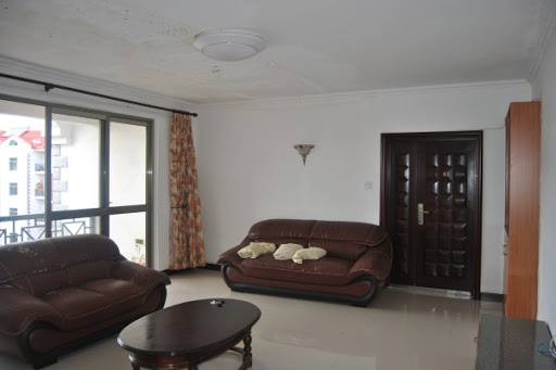 3 Bedroom apartment To Let Off Ngong Road by Danco Ltd, Registered Valuers and Estate Agents.