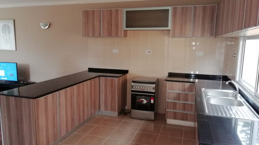 3 bedroom Towh houses For Sale At Lower Kabete, Kibichiku by Danco Ltd, Registered Valuers and Estate Agents