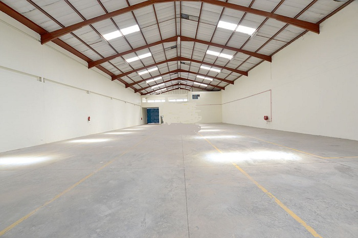 Warehouse or Godowns To Let off Mombasa road by Danco limited, Registered Valuers and Estate Agents