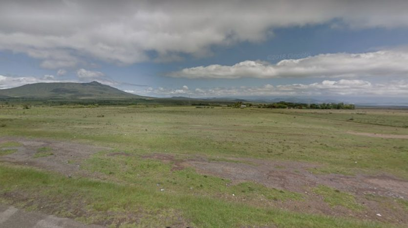 Land fo sale in Naivasha by Danco Ltd, Registered Valuers and Estate Agents.